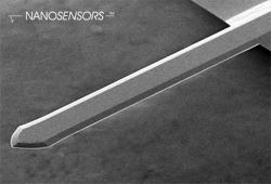 Nanosensors TL-FM